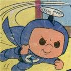 Avatar de Super Hijitus