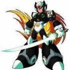 Avatar de Zerito1985