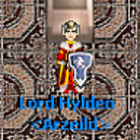 Avatar de Lord Hylden
