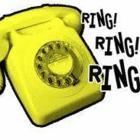Avatar de telefonito
