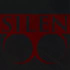 Avatar de silen_cs