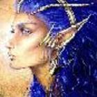 Avatar de Narwen Eldin