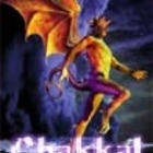Avatar de ChaKKal