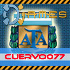 Avatar de Cuervo077