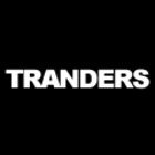 Avatar de TRANDERS