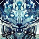 Avatar de Lhink
