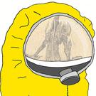 Avatar de SoloMid