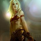 Avatar de Cordelia