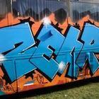 Avatar de ZE_AR