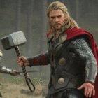 Avatar de Thor2015