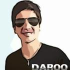 Avatar de DarioCob