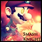 Avatar de smash-knight