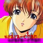 Avatar de urara_chan