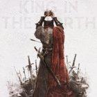 Avatar de JonHache