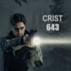 Avatar de CrisT_643