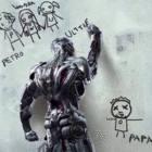 Avatar de Ultron_prime