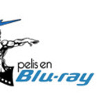 Avatar de pelisenbluray