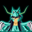 Avatar de dragon shiryu