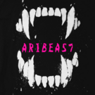 Avatar de aribeas7