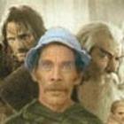 Avatar de bLaster_n1