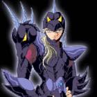 Avatar de Hiux87