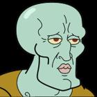 Avatar de Merle_Dixon