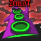 Avatar de ZealoT
