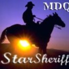 Avatar de StarSheriff