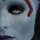 Avatar de Saeta18