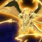 Avatar de TriforceMaster