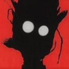 Avatar de argllcasas