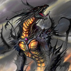 Avatar de Zhaero