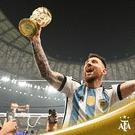 Avatar de muKen1o