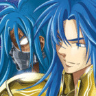 Avatar de dragontrue