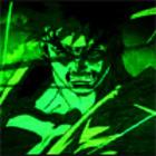 Avatar de facu551