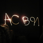 Avatar de ACB91
