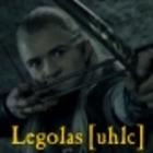 Avatar de Legolas[UHLC]