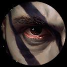 Avatar de El_Nocturno