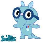 Avatar de Sniffles