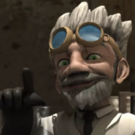 Avatar de Mad-Doc