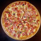 Avatar de aguante lapizza