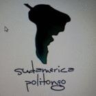 Avatar de sudamerica pol