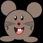 Avatar de raton_mousse