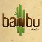 Avatar de Bambu Diseno