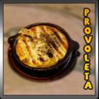 Avatar de Pomodoro
