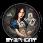 Avatar de -Symphony-