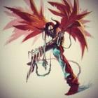 Avatar de Crowsla